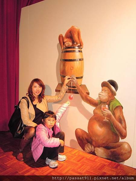 20130224日本3D幻視藝術展_0062_調整大小