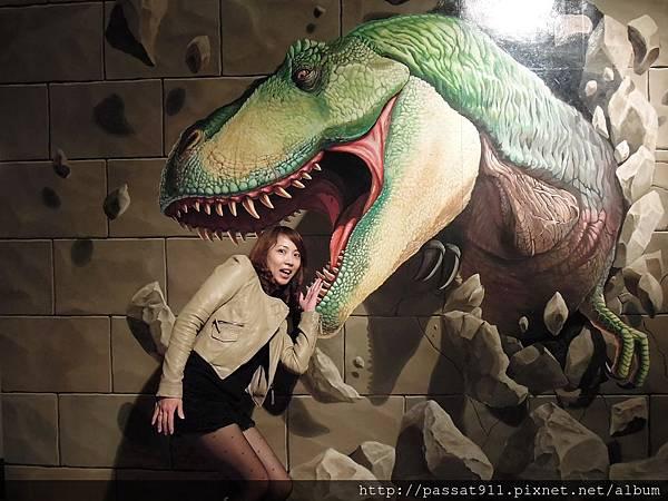 20130224日本3D幻視藝術展_0099_調整大小