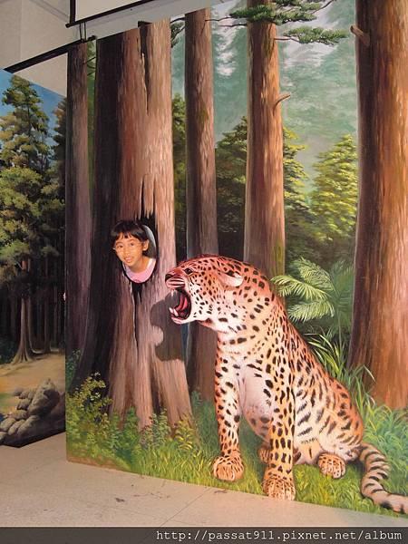 20130224日本3D幻視藝術展_0123_調整大小