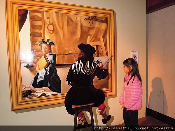 20130224日本3D幻視藝術展_0013_調整大小