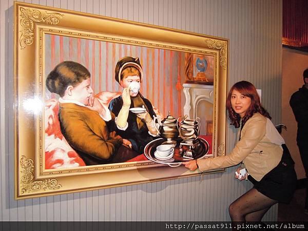 20130224日本3D幻視藝術展_0016_調整大小