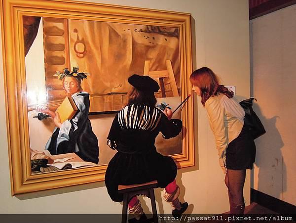 20130224日本3D幻視藝術展_0014_調整大小