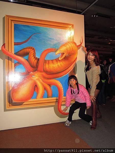 20130224日本3D幻視藝術展_0046_調整大小