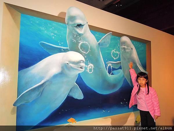 20130224日本3D幻視藝術展_0049_調整大小