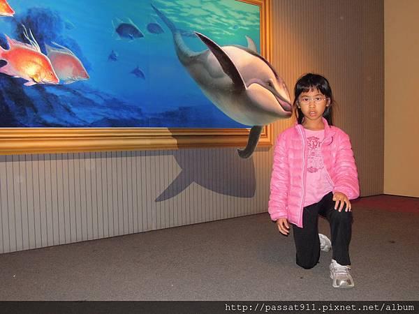 20130224日本3D幻視藝術展_0071_調整大小