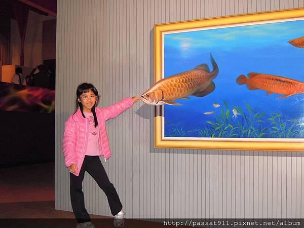 20130224日本3D幻視藝術展_0074_調整大小