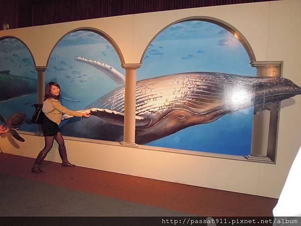 20130224日本3D幻視藝術展_0077_調整大小