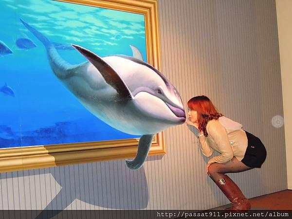 20130224日本3D幻視藝術展_0084_調整大小