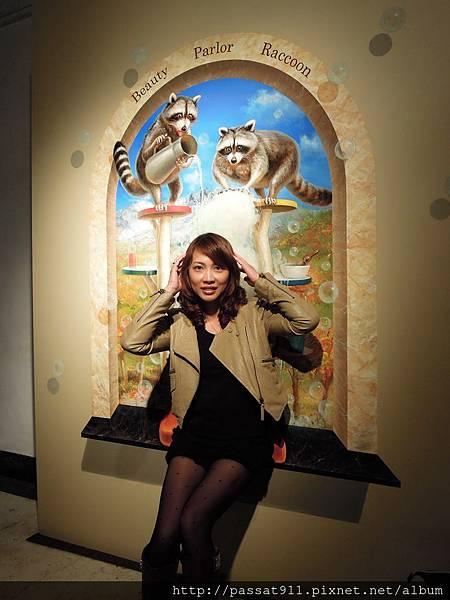 20130224日本3D幻視藝術展_0105_調整大小