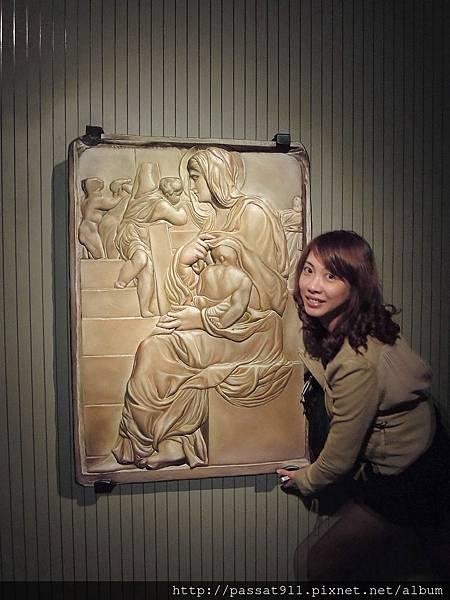 20130224日本3D幻視藝術展_0001_調整大小