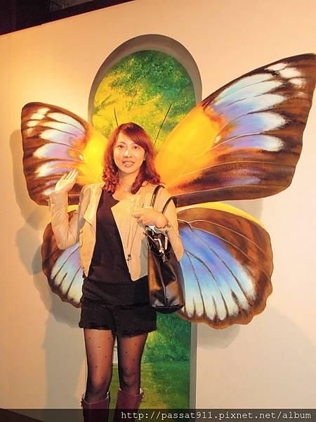 20130224日本3D幻視藝術展_0024_調整大小