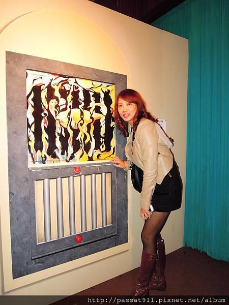 20130224日本3D幻視藝術展_0023_調整大小
