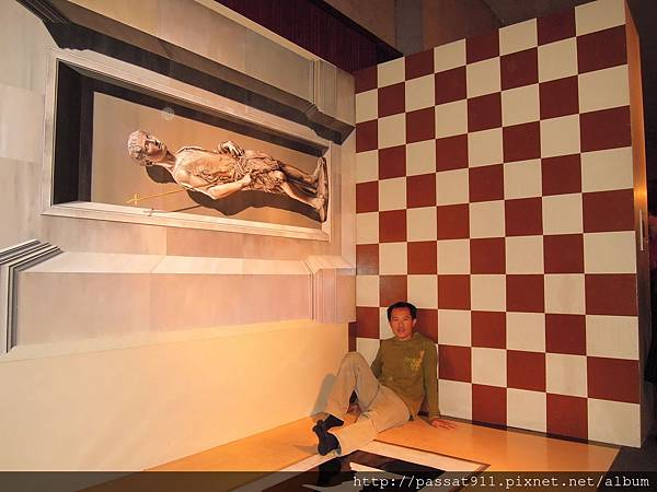 20130224日本3D幻視藝術展_0028_調整大小