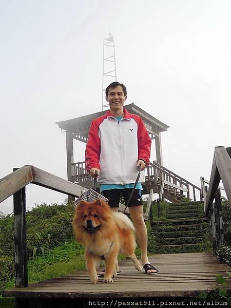 20130629南投鹿谷大崙山杉雲農場_0127_調整大小.jpg