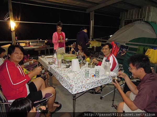 20130629南投鹿谷大崙山杉雲農場_0136_調整大小.jpg