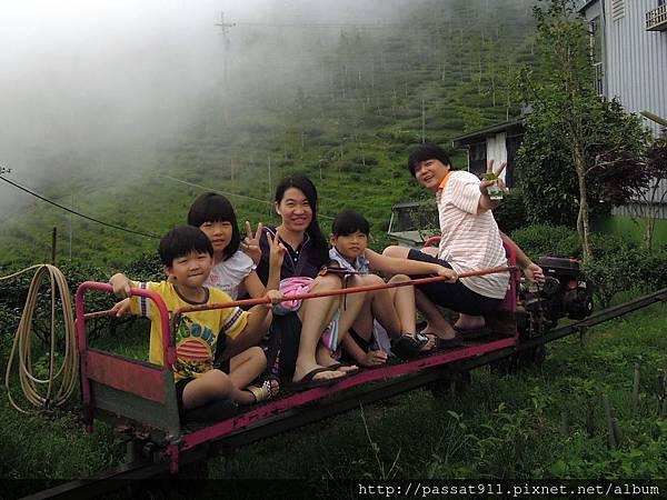 20130629南投鹿谷大崙山杉雲農場_0300.jpg