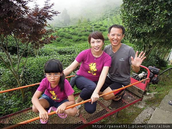 20130629南投鹿谷大崙山杉雲農場_0328.jpg