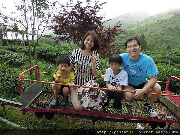 20130629南投鹿谷大崙山杉雲農場_0350.jpg