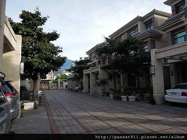 20130729台東玉里御禮虹喬民宿_0068_調整大小.jpg
