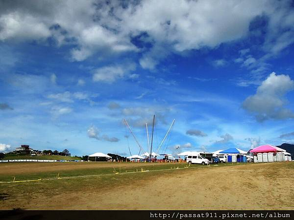 20130729花蓮鹿野熱氣球_0001_調整大小.jpg