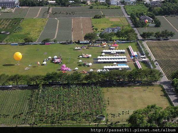20130729花蓮鹿野熱氣球_0004_調整大小.jpg