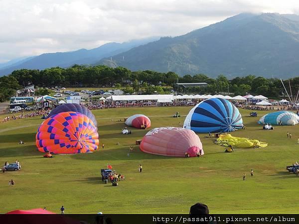 20130729花蓮鹿野熱氣球_0042_調整大小.jpg