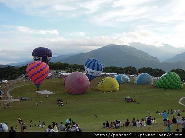 20130729花蓮鹿野熱氣球_0050_調整大小.jpg