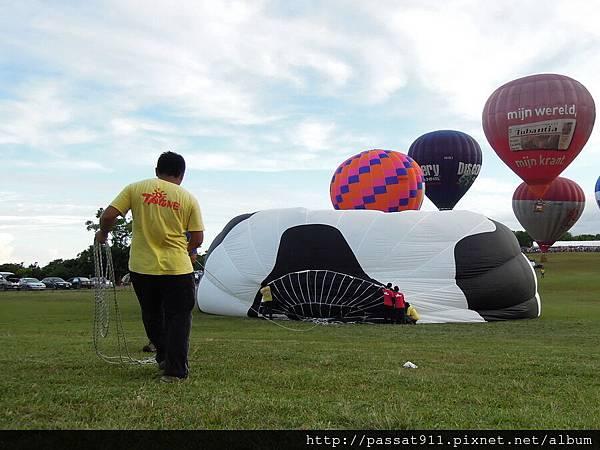 20130729花蓮鹿野熱氣球_0075_調整大小.jpg