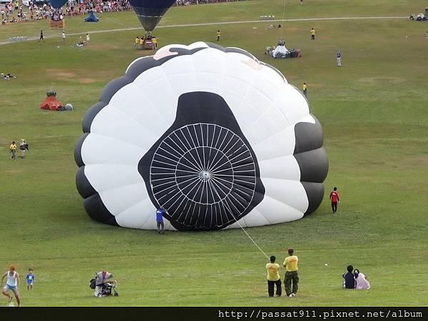 20130729花蓮鹿野熱氣球_0101_調整大小.jpg