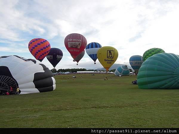 20130729花蓮鹿野熱氣球_0099_調整大小.jpg