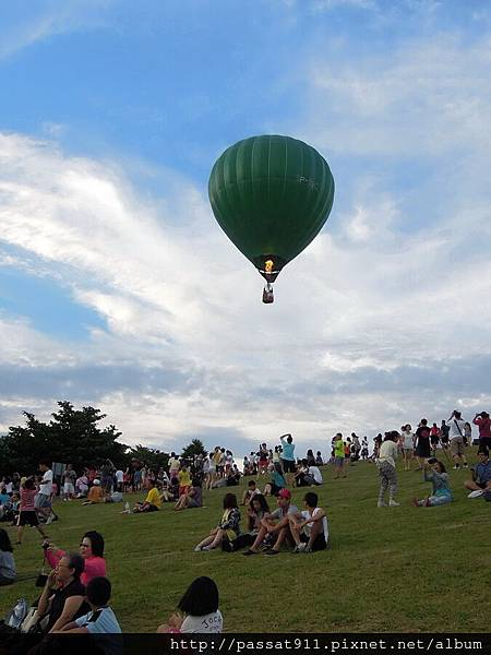 20130729花蓮鹿野熱氣球_0130_調整大小.jpg