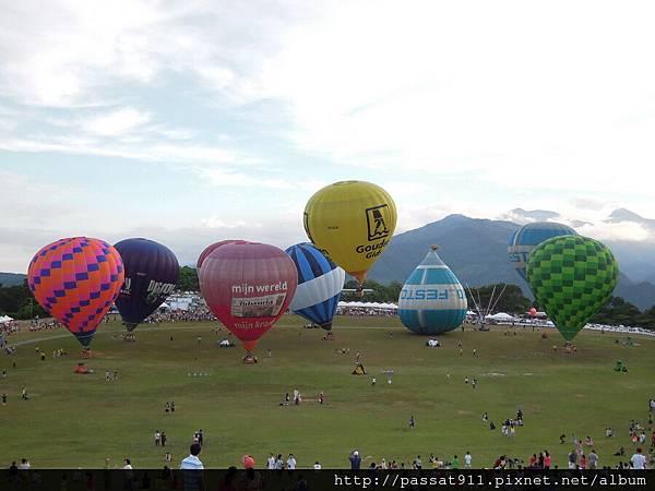 20130729花蓮鹿野熱氣球_0242_調整大小.jpg