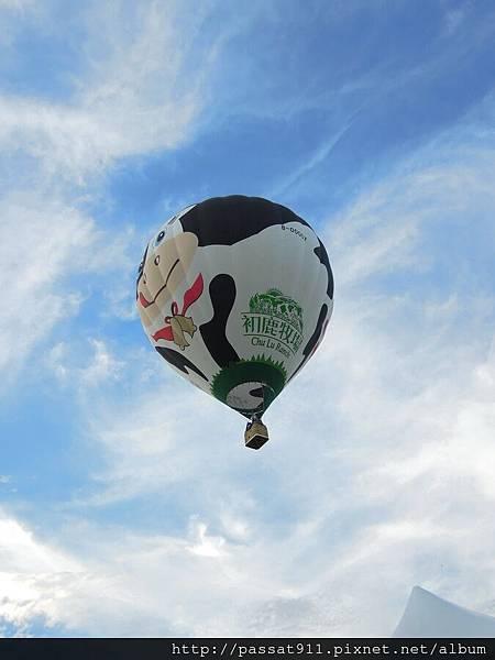20130729花蓮鹿野熱氣球_0196_調整大小.jpg