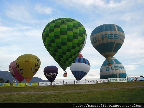 20130729花蓮鹿野熱氣球_0293_調整大小.jpg