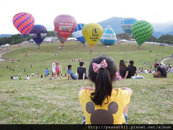 20130729花蓮鹿野熱氣球_0266_調整大小.jpg