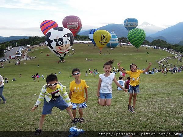 20130729花蓮鹿野熱氣球_0176_調整大小.jpg