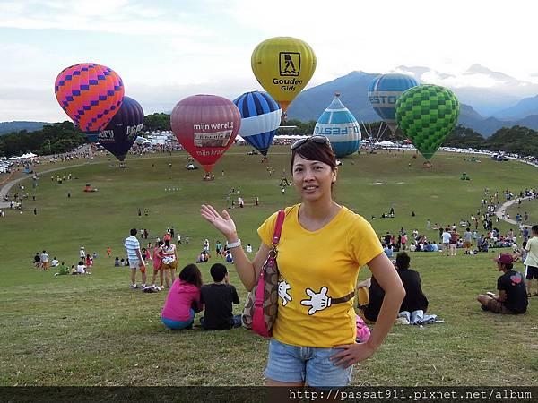 20130729花蓮鹿野熱氣球_0236_調整大小.jpg