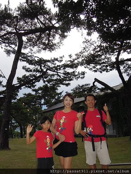 20130731花蓮松園別館_0055_調整大小.jpg