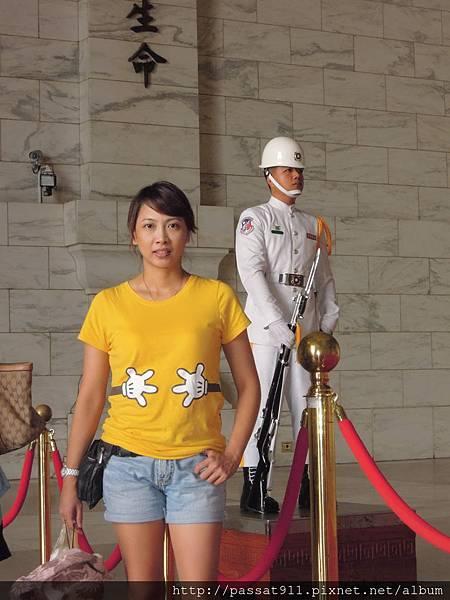 20130825台北中正紀念堂_0006_調整大小.jpg