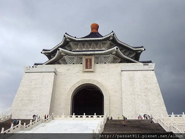 20130825台北中正紀念堂_0025_調整大小.jpg