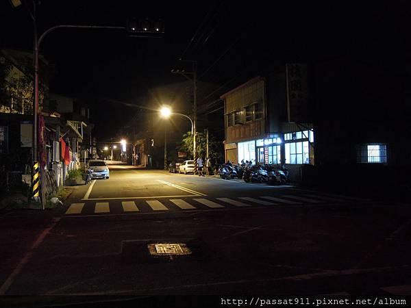 20131013台中東勢檳園食坊_0041_調整大小.JPG