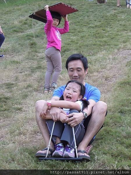 20131123南投草屯本草奇花園農場_0352.jpg