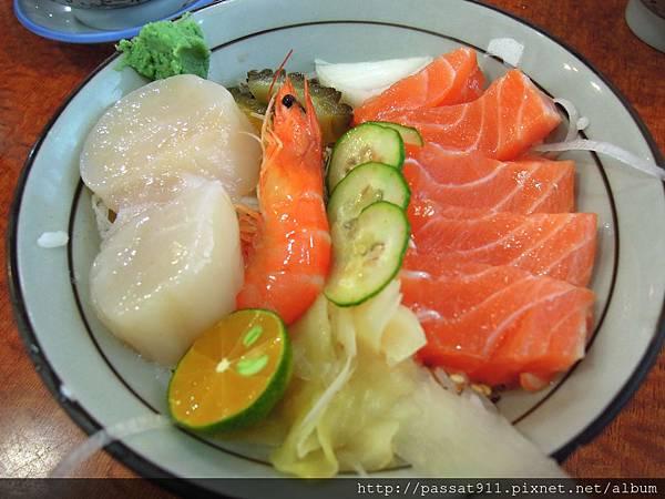 20131126高町日本料理_0008_調整大小.jpg