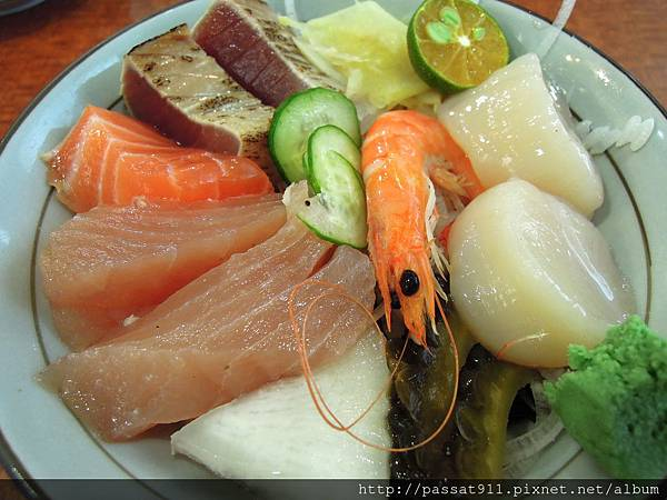 20131126高町日本料理_0016_調整大小.jpg