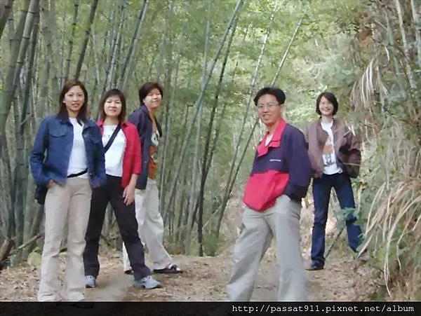20020316薰衣草森林與若茵農場_0109.jpg