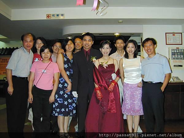 20010712怪獸結婚_0046.jpg
