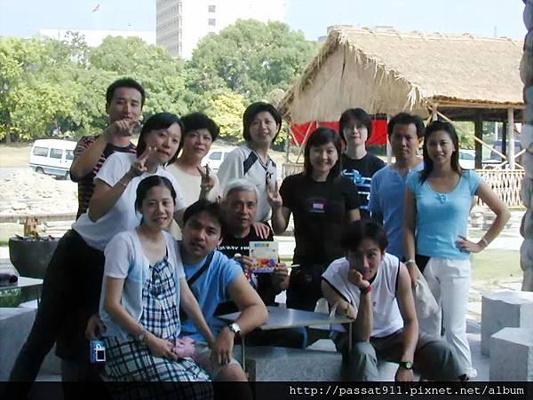 20020824花蓮_0053.jpg