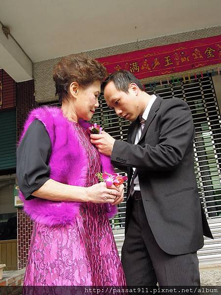 20131229Shwan婚禮_0435_調整大小.jpg