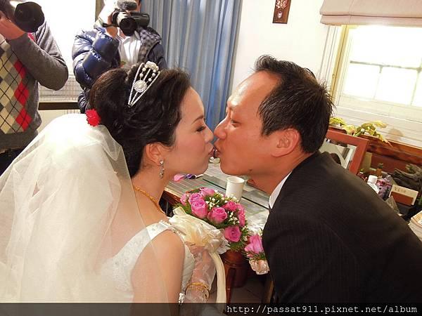20131229Shwan婚禮_0776_調整大小.jpg