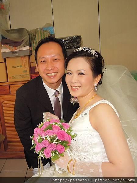20131229Shwan婚禮_0777_調整大小.jpg